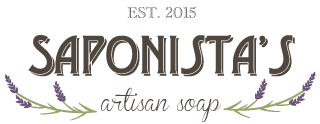 Saponista's Artisan Soap