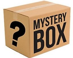 mystery-prize-box-clipart-cliparthut-free-clipart