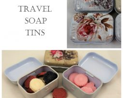 floral-travel-soap-tins-3
