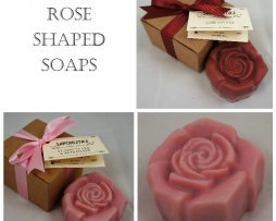 rose-shaped-soaps-collage